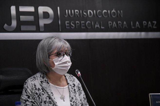 Confesiones de exFarc sobre seis asesinatos: ¿qué sigue en la JEP? | EL  ESPECTADOR