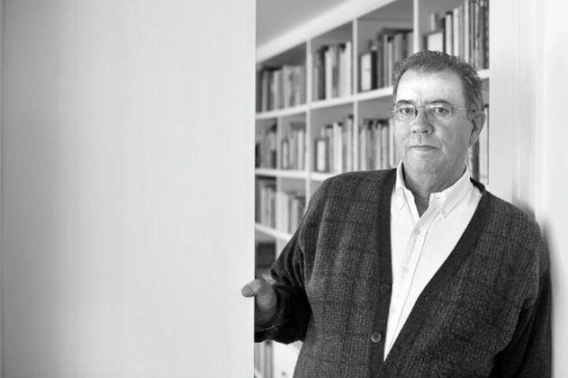 """Veinticinco años después de """"Cartas cruzadas"""""""