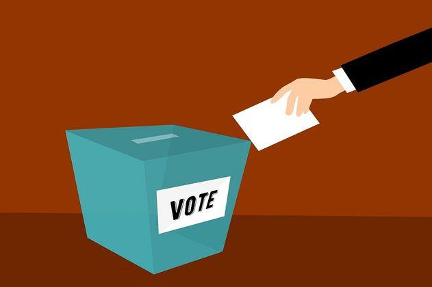 Alertan riesgos por suspensión de elecciones de Juntas de Acción Comunal en Bogotá