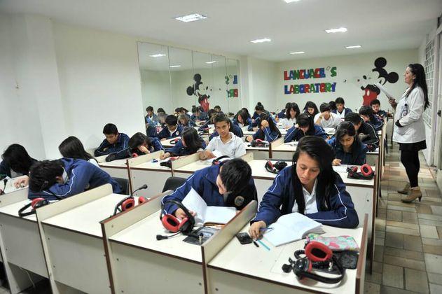 Pruebas Pisa: Colombia obtuvo puntajes más bajos que el promedio de la OCDE
