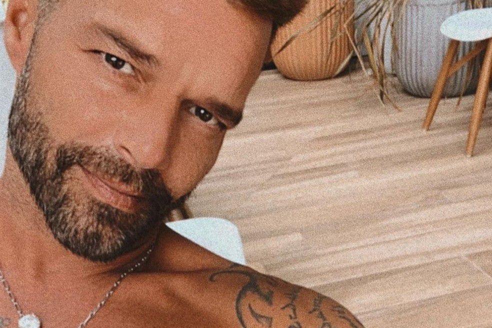 """El puertorriqueño fue nominado al Emmy por su papel como Antonio D'Amico en """"The Assassination of Gianni Versace: American Crime Story"""", un reconocimiento que se le suma a dos Grammy, cuatro Latin Grammys, entre otros."""