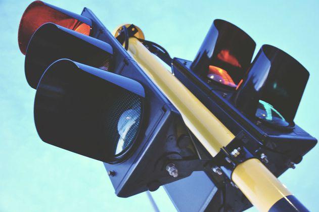 Contrato de semáforos en Bogotá: ¿lo ganaron con documentos alterados?