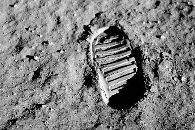 La NASA anuncia el inicio del camino para volver a llevar humanos a la Luna