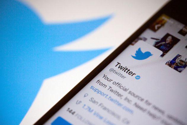 Twitter regresa a los beneficios, pero número de usuarios es inferior al esperado por el mercado