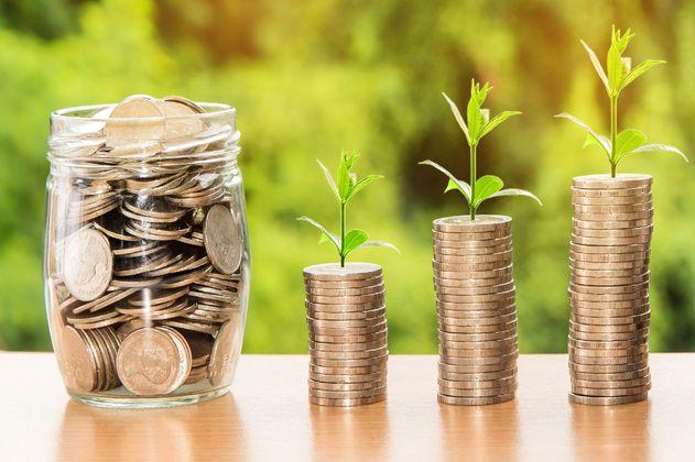3 consejos para gestionar mejor tus finanzas personales