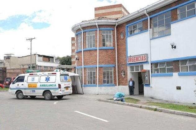 Personería suspende provisionalmente a la gerente de la subred Centro Oriente