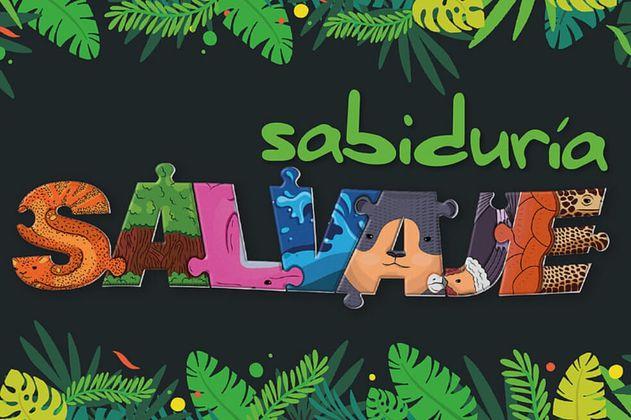 WWF convoca niños y jóvenes tesos en biodiversidad para su concurso Sabiduría Salvaje