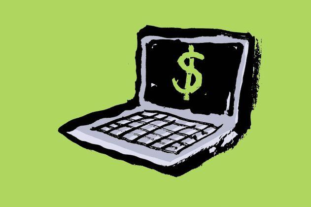 El mercado de la tecnología, en clave de COVID-19