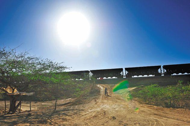 ¿Hacia dónde va el desarrollo económico en La Guajira?
