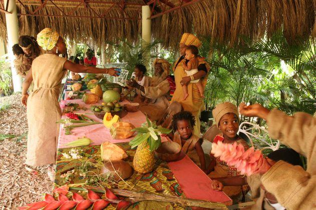 Jamaica más allá de sus playas: ¿Qué hacer en la isla?