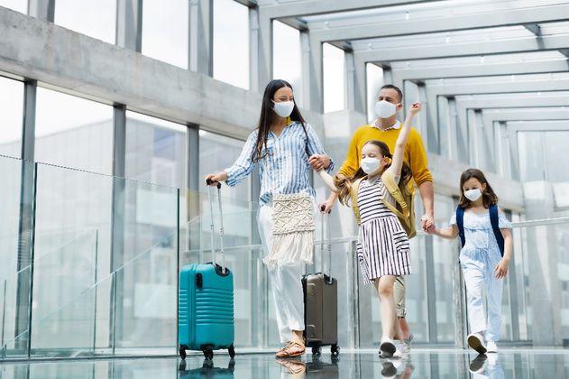 Mejoran condiciones para que empresas de turismo accedan a línea de crédito
