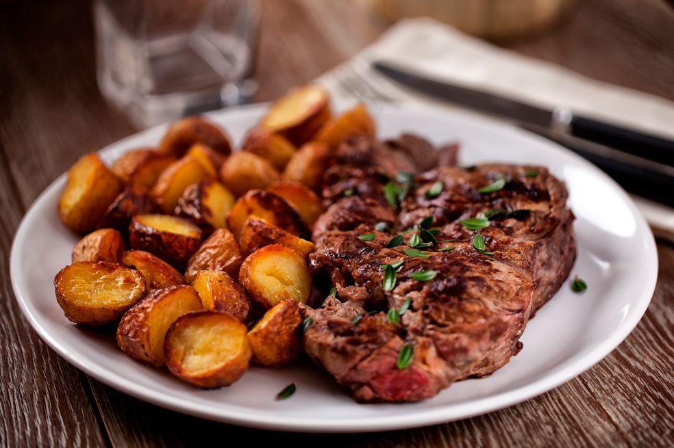 Estas cinco recetas con lomo de cerdo son ideales para darle un toque diferente a los almuerzos.