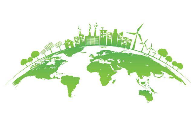 En encuentro internacional de Energías Renovables se evaluará resultado de subastas