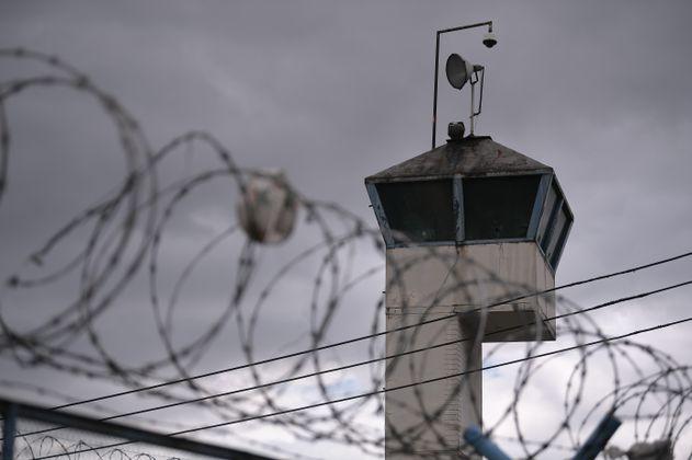 Bogotá: de aprobarse el POT se construirá mega cárcel en predios de la Picota