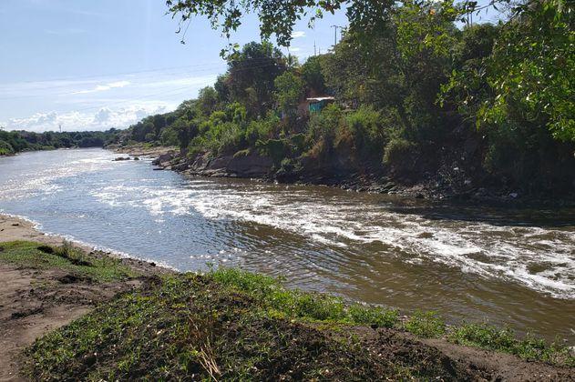 Esperanzas para el río Bogotá desde una educación comprometida