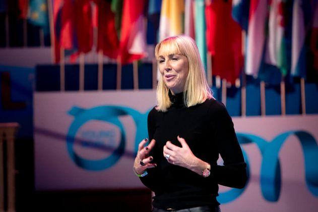 Abriendo caminos para la discapacidad en el mundo empresarial