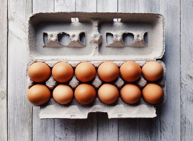 $1.800 la docena ¿Dónde compra huevos el ministro Carrasquilla?   EL ESPECTADOR
