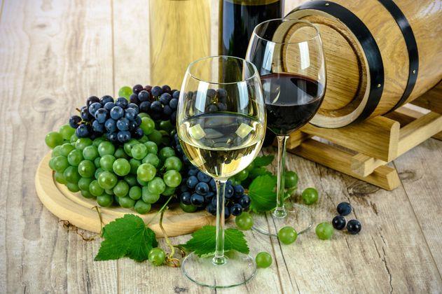 """""""El 'e-commerce' será fundamental para la venta de vino en 2021"""""""
