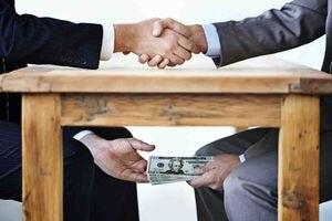 Informe sobre corrupción ve con inquietud la concentración de poder del Ejecutivo