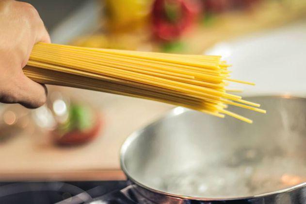 Grupo Nutresa comprará el 51% de Atlantic Food Service