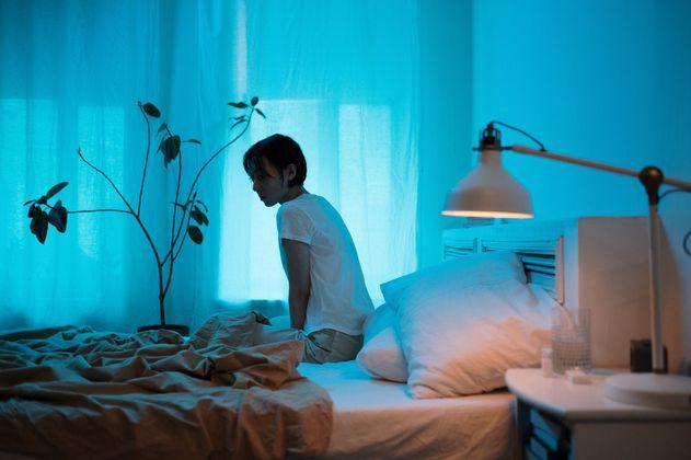 Insomnio: qué es y cuáles son las causas, descubre todo sobre este trastorno aquí