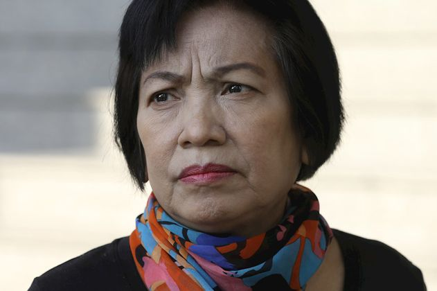 En Tailandia, una mujer es condenada a 43 años de prisión por insultar a la monarquía