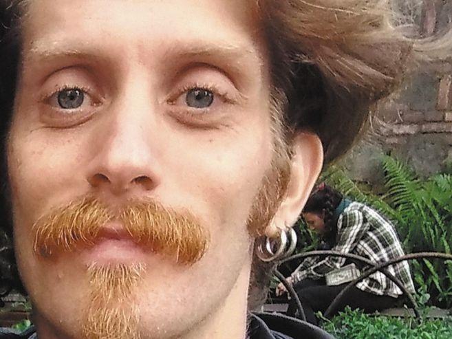 Mario Paciolla fue encontrado muerto en su apartamento en San Vicente del Caguán, el 15 de julio de 2020