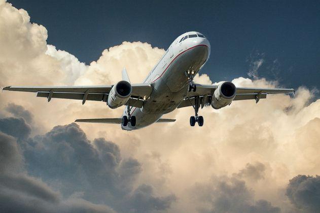 Más de 2.600 vuelos cancelados por una tempestad en EE.UU.