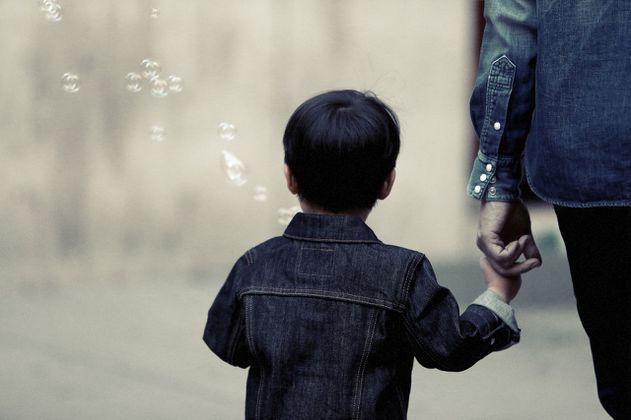 El Autismo y los desafíos a la calidad de vida individual y familiar