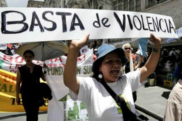 Enfrentamiento armado en Murindó (Antioquia) produjo el desplazamiento de 168 indígenas