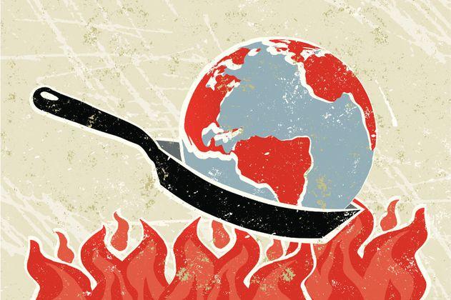 Economía mundial: entre recuperación y los efectos de la crisis por la pandemia