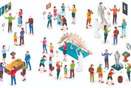 Las barreras que persisten entre el Gobierno y el sector cultural