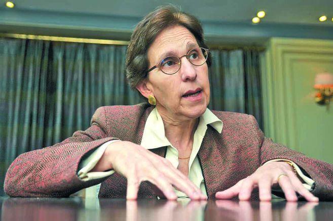 Una agenda sin fechas límite es fatal' | EL ESPECTADOR