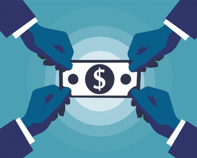 ¿Cómo quedaría su bolsillo con la reforma  tributaria? | EL ESPECTADOR