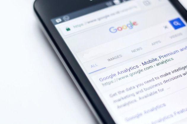 Google y Facebook deberán pagar a medios de comunicación en Australia