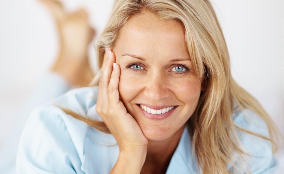 Diez consejos efectivos para blanquear los dientes