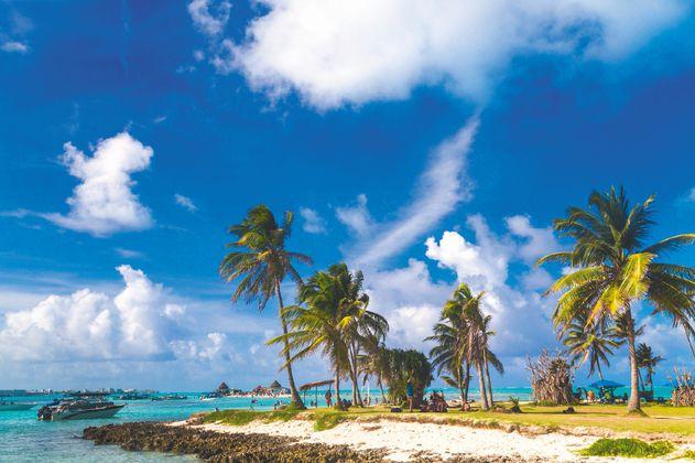 En San Andrés, jóvenes turistas fallecen durante paseo de cumpleaños