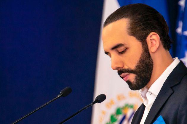 El Salvador y Túnez se unen al club de la deuda en dificultades