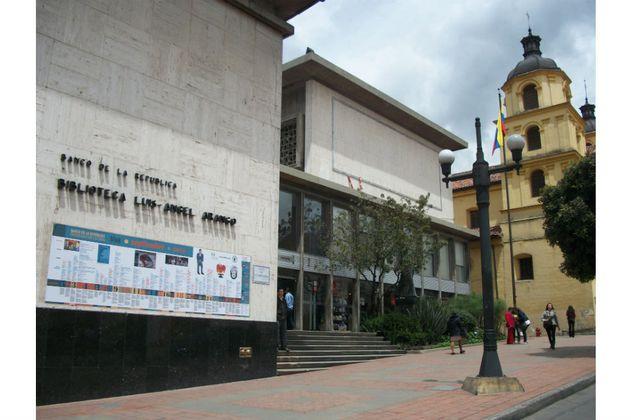 Museos, exposiciones y bibliotecas que estarán abiertos este fin de semana en Bogotá