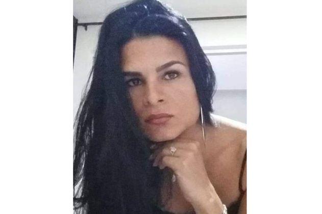 Caso Juliana Giraldo: soldado que le disparó tendrá casa por cárcel mientras es investigado