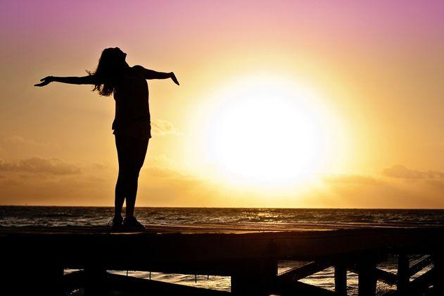 Meditación guiada para trabajar la autoestima