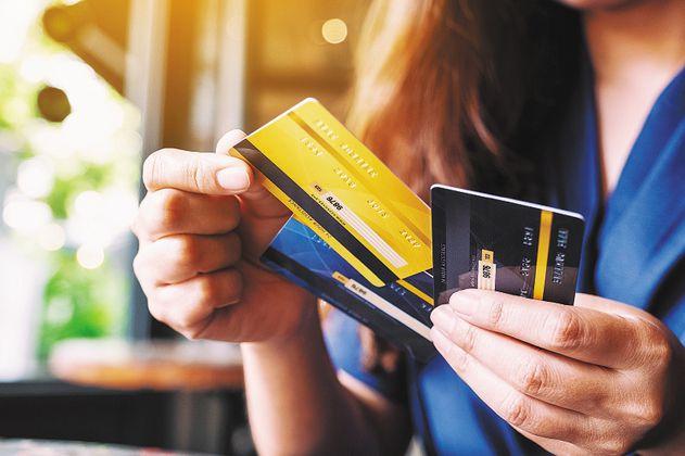 Club de las tarjetas de crédito: la táctica para siempre comprar con descuentos