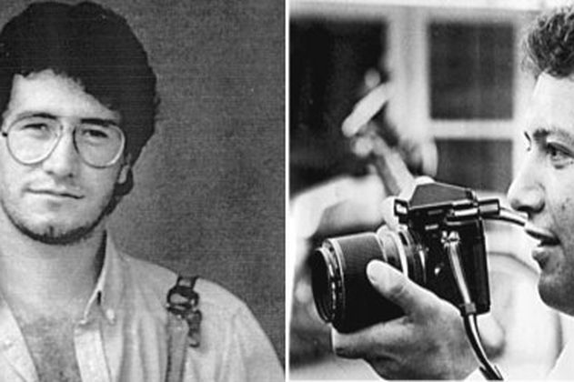 CIDH admitió el caso de periodistas de El Espectador asesinados en Antioquia