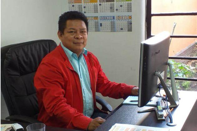 """""""Mientras en la Amazonía haya pobreza y desempleo, habrá minería y deforestación"""": líder indígena de la OPIAC"""