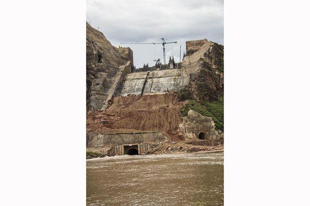 Colombia podría aprovechar mejor su energía hidroeléctrica