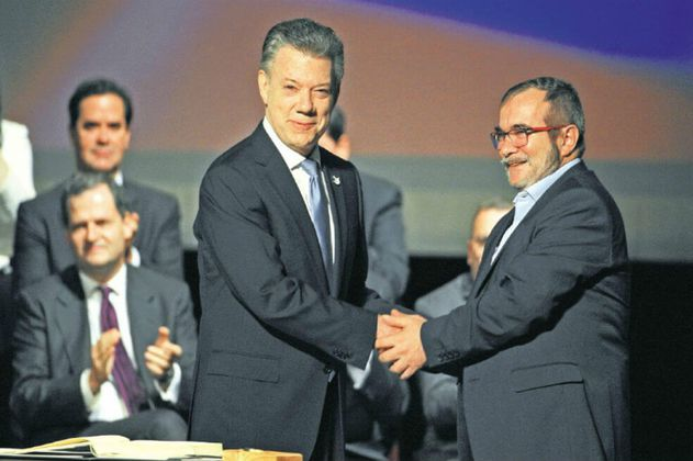 El ritmo de implementación del Acuerdo de paz disminuyó en los últimos meses: Instituto Kroc