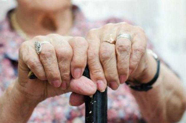 Corte faculta a Colpensiones para revocar pensiones fraudulentas