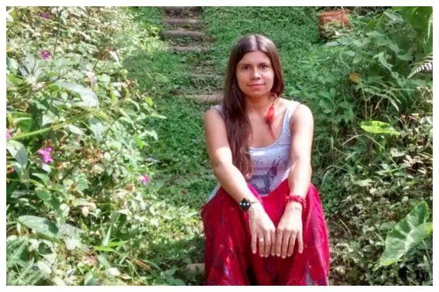 """""""Hay un desconocimiento total del parto en casa"""": Carolina Zuluaga"""