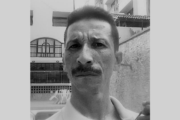 """Juntos podemos transformar a Colombia"": Ómar Guarín"
