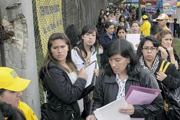 Opinión: La pandemia y el contrato social en Bogotá